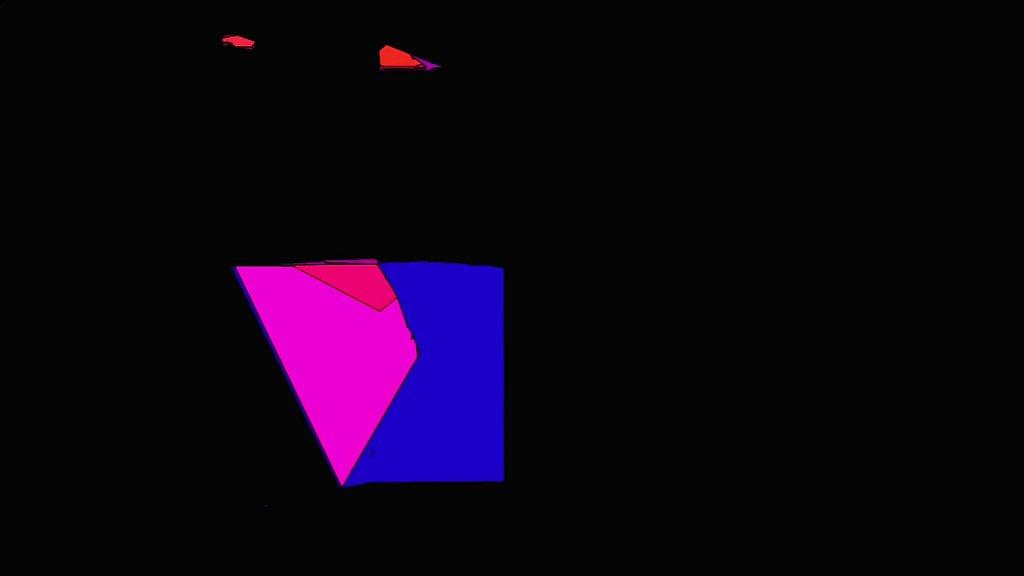 Nachtsicht